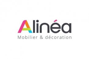 Code Promo Alinea 10 De Réduction 4 Bons Plans