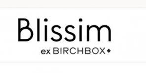 Birchbox Calendrier De Lavent 2020.Code Promo Birchbox 5 De Reduction 21 Bons Plans