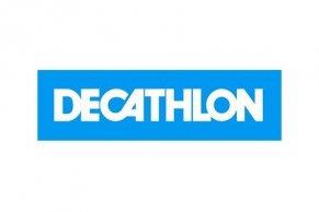 Bon Reduction Decathlon A Imprimer 65 Remise Www Muminlerotomotiv Com Tr