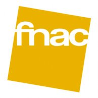 Code Promo Fnac 5 De Reduction 22 Bons Plans