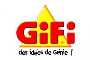 Code Promo Gifi 10 De Réduction 3 Bons Plans