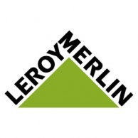 Code Promo Leroy Merlin 5 De Réduction 5 Bons Plans