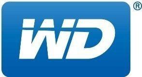 Code Promo Western Digital : 10% de réduction valables en ...